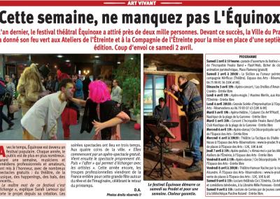 presse13