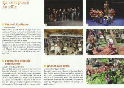 presse16