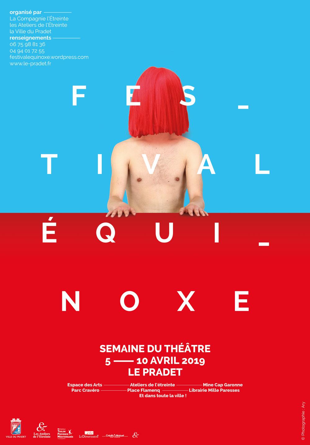 Festival Equinoxe